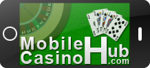Mobile Casino Bonuses and Offers